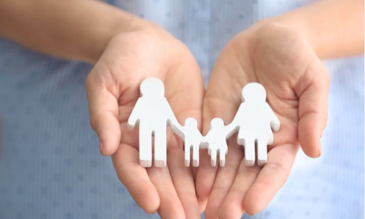 Should You Have Life Insurance
