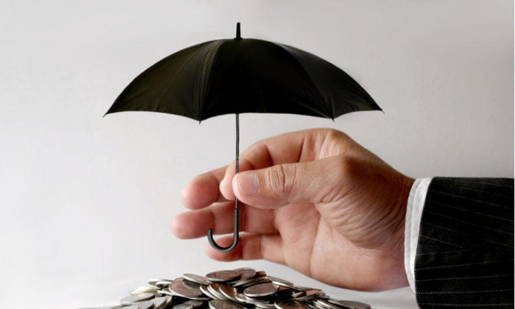 The Complete Income Protection Insurance Review