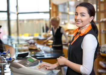 Which Cash Register is Best for your Business