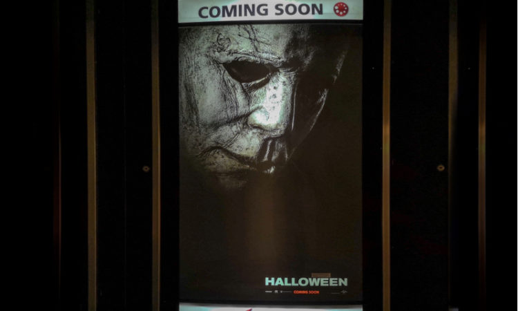 Halloween 2018 The Most Anticipated Horror Film This Year