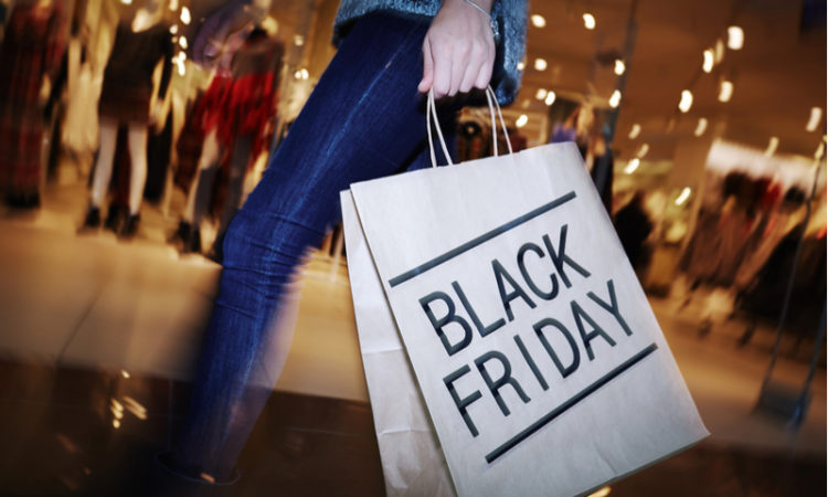Black Friday Deals Must-Haves