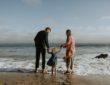 The Best UK Life Insurance Providers
