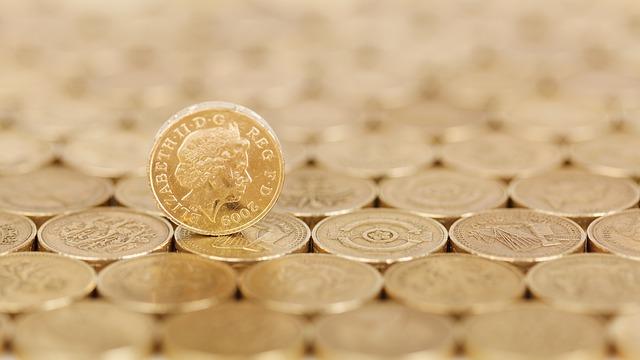 Top Online Lenders UK