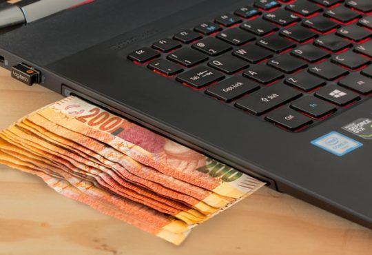 Online Loans With Minimal Risk