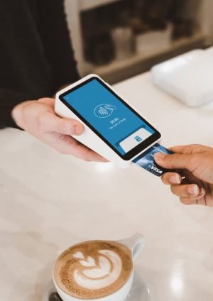 Card Readers that Integrate with Your Phone