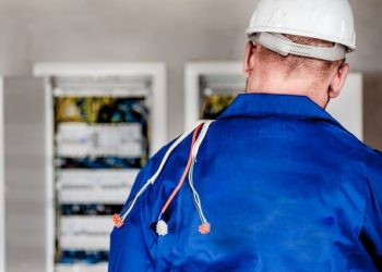 Do You Really Need to Hire an Electrician?
