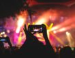 What to Expect from an Event App