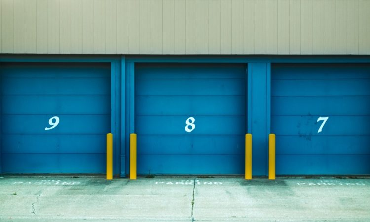 Costs of Self-Storage