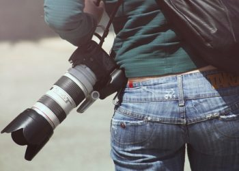 Finding the Cheapest Photographer Liability Insurance