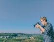 Top Camera Insurance UK