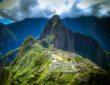 Must-See in Peru