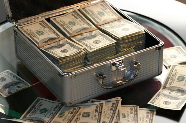 International Money Transfer vs Bank Transfer