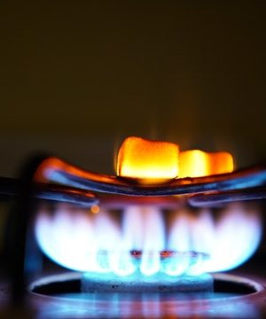 Finding a Cheaper Gas and Electric Supplier