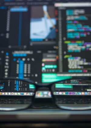 Data Mining Programs: Our Top Five