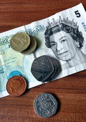 Why Choose an International Money Transfer?