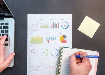 The Basics of Business Development