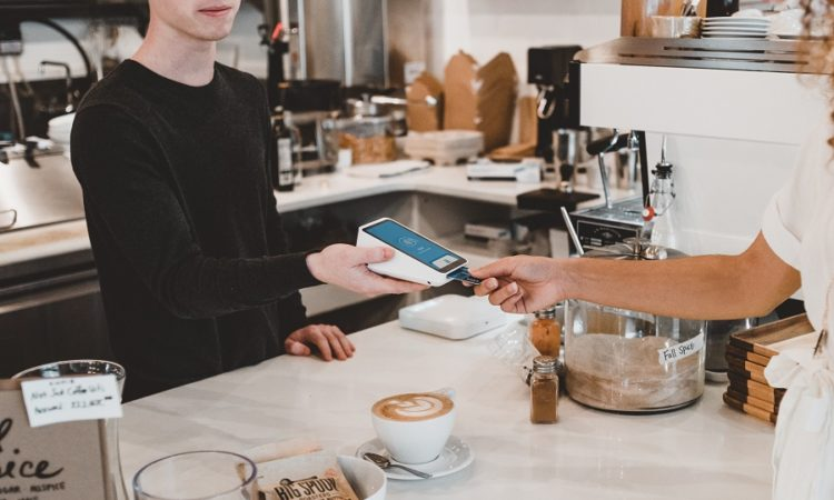 The Best POS Software Systems