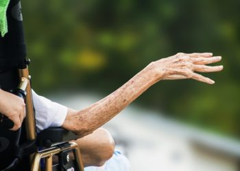 The Costs and Benefits of Live In Care